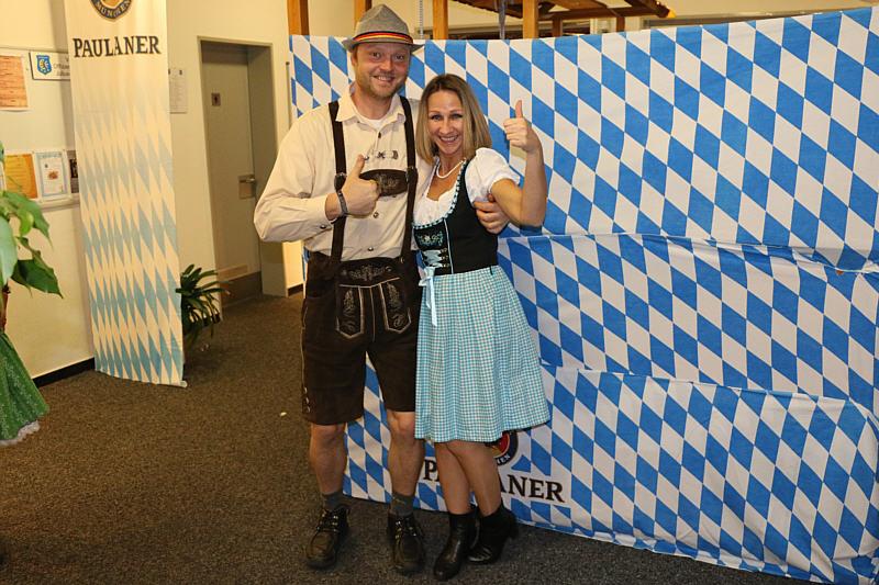 Oktoberfest15_44.jpg