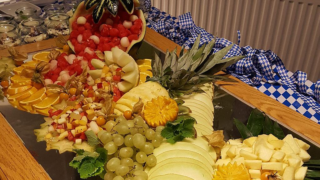 Oktoberfest_10.jpg