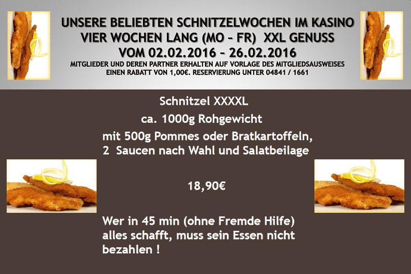 Schnitzewoche_16_00.jpg