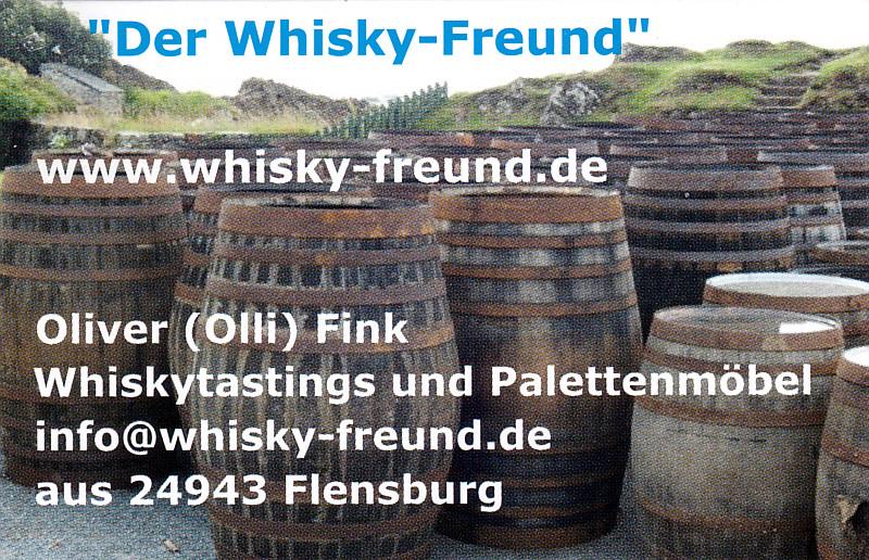 Whiskey00.jpg