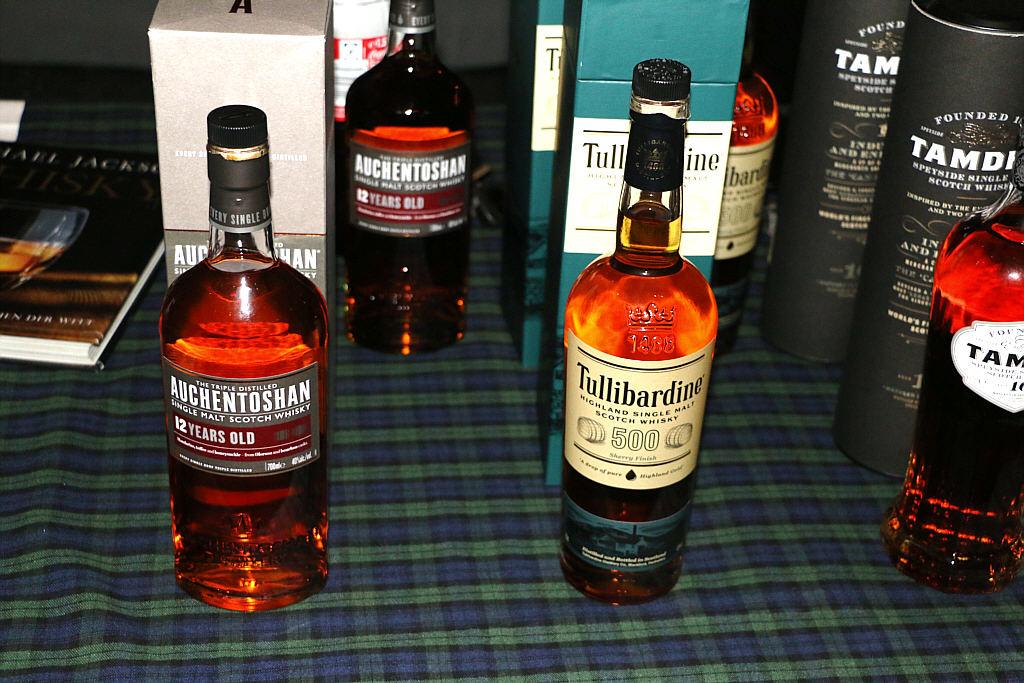 Whiskey01.jpg