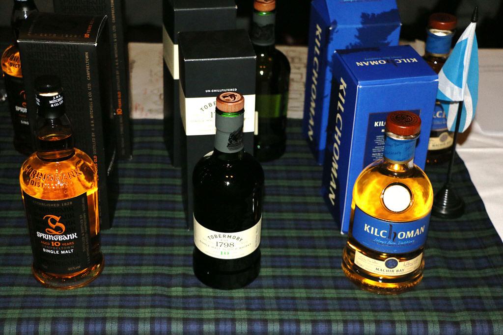 Whiskey03.jpg