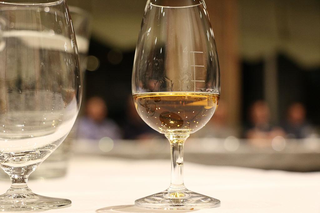 Whiskey06.jpg