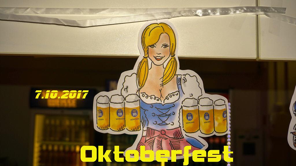 Oktoberfest_2017_01.jpg