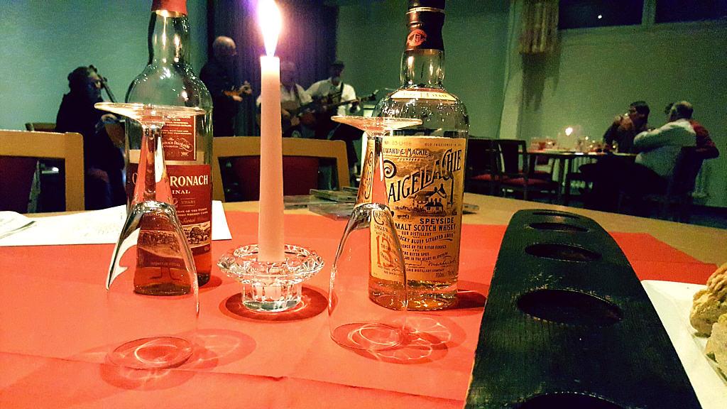 Whisky_Abend_11.jpg