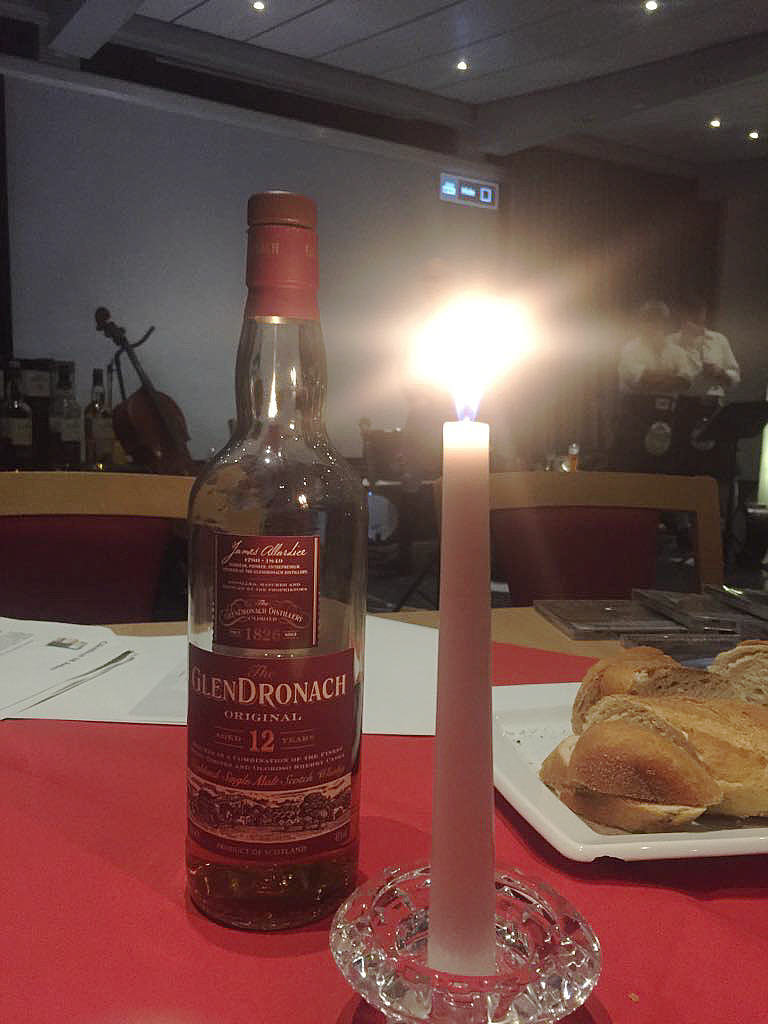Whisky_Abend_12.jpg