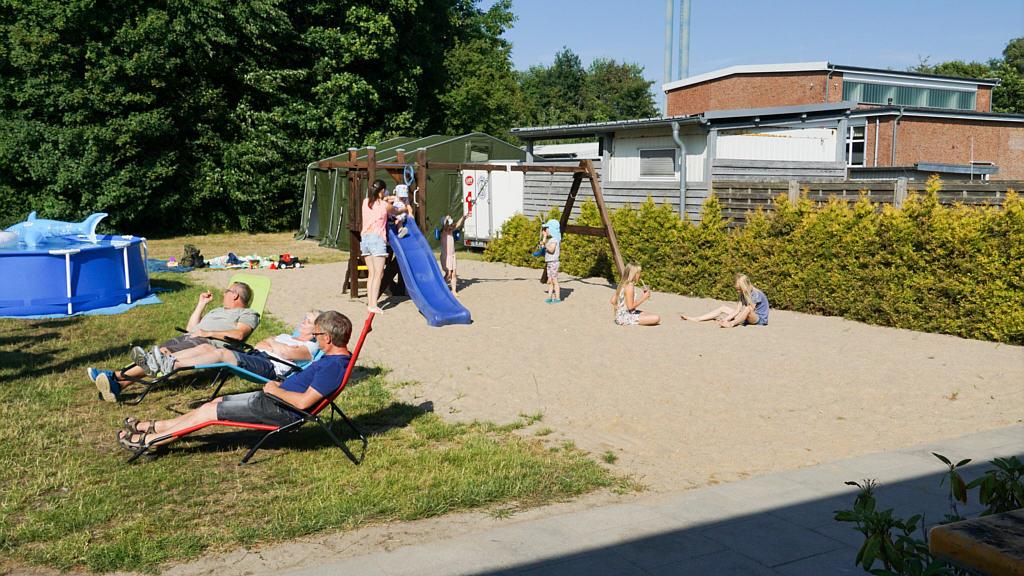 BeachParty15.jpg