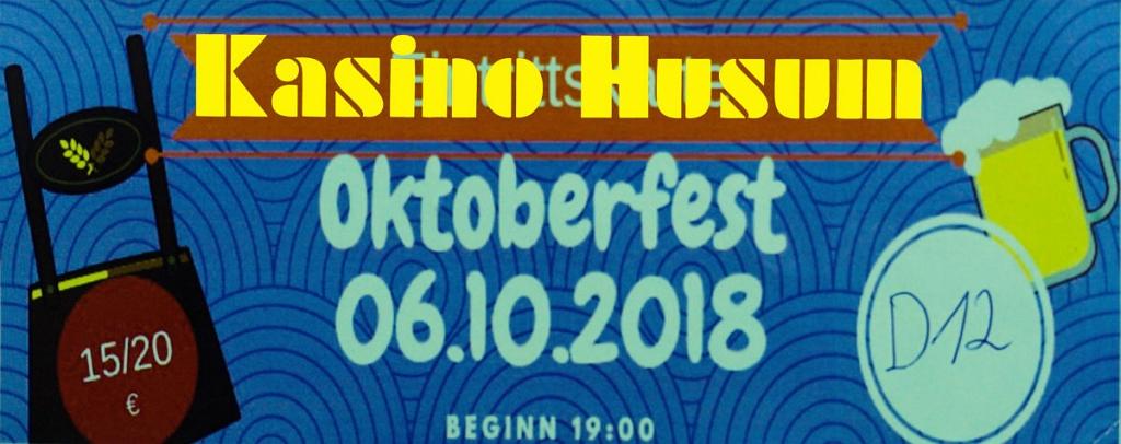 Oktoberfest_2018_001.jpg