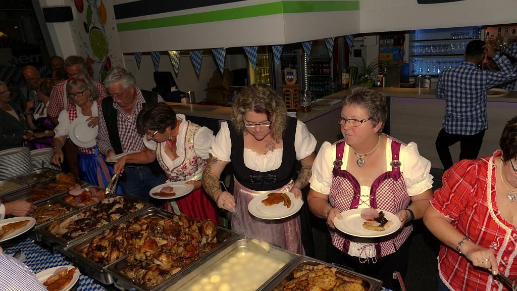 Oktoberfest_2018_027.jpg