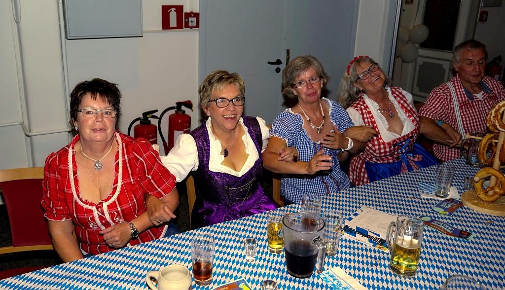 Oktoberfest_2018_045.jpg