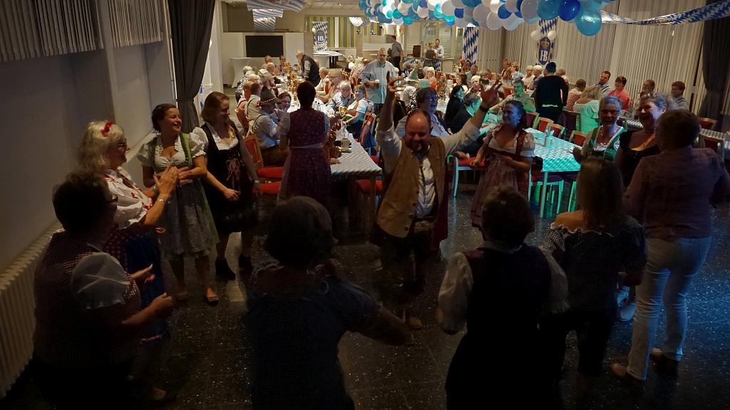 Oktoberfest_2018_056.jpg