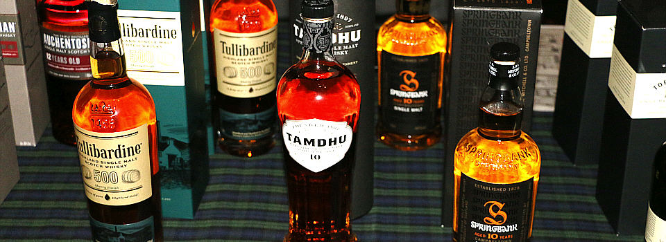 WhiskeyTitel.jpg