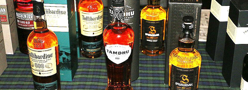 Spezial_Whiskey.jpg